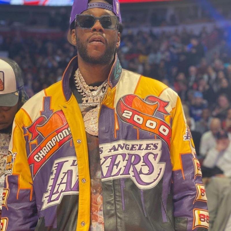 How 2 Chainz used rap to become label CEO, owner of a pro basketball team