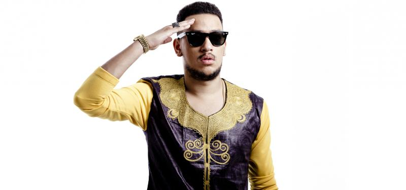 AKA's Practice music video gets a yes from the megacy
