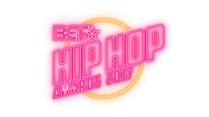 Jay-Z, Kendrick Lamar And More Nominated For 2017 BET Hip Hop Awards | See Full List