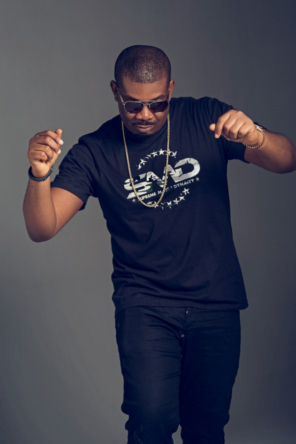 See Don Jazzy Best Dance Skills Of Shaku Shaku Mixed Break Dance,+Video