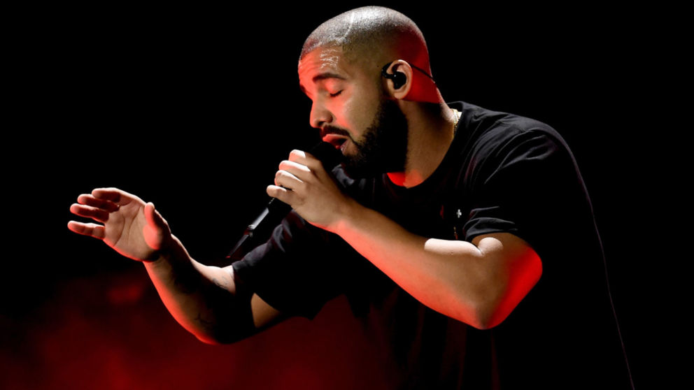 DRAKE'S MORE LIFE JUST PULLED A VIEWS AND SMASHED A STREAMING RECORD