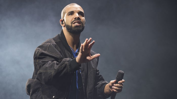 Drake, Nicki Minaj, fire back Pusha T, Kanye West: on all levels in hip-hop! +Video