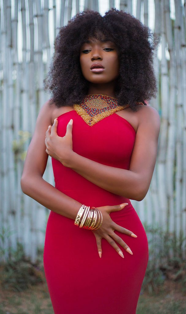 Efya and Friends concert set for Alliance Française, November 4