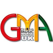 2018 Ghana Music Awards UK: Full list of nominees
