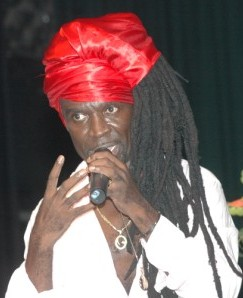 Kuami Eugene's 'Angela' song must go international – Kojo Antwi