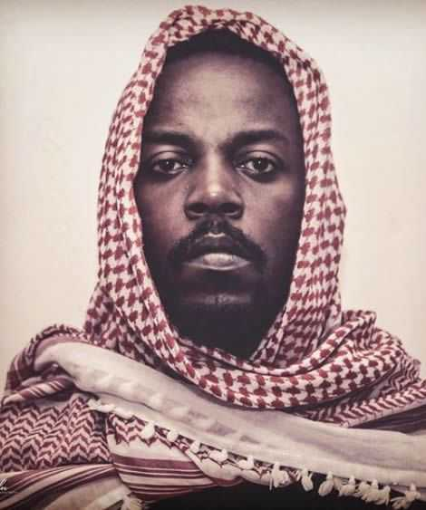 The Police Is Aware I Still Smoke Weed...Even MPs Smoke -Kwaw Kese