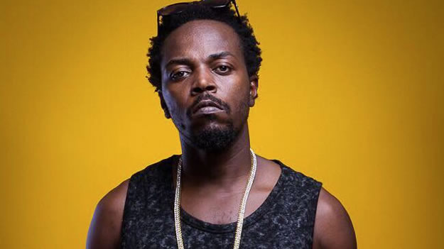 Most musicians lie for Fame - KWAW kese