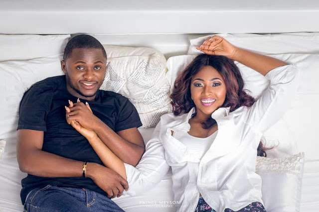 Actress appreciates estranged husband as their son turns 2
