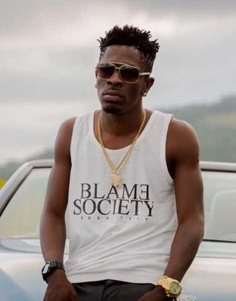 Shatta Wale Will Go Mad Soon – Bukom Banku