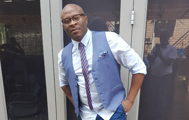 I will remix Nasty C diss song to me - Dr Malinga