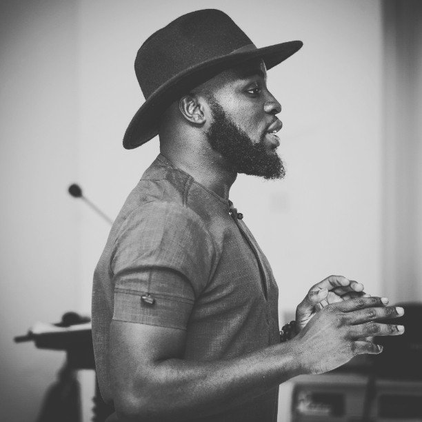 M.anifest lists his top 5 Nigerian musicians