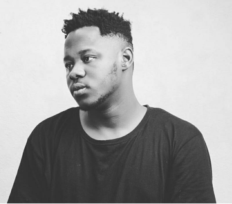 Help me with Topics and Titles for Disturbation - Medikal