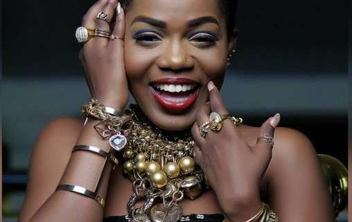 Mzbel admits to having slept with former UT Bank boss on several occasions