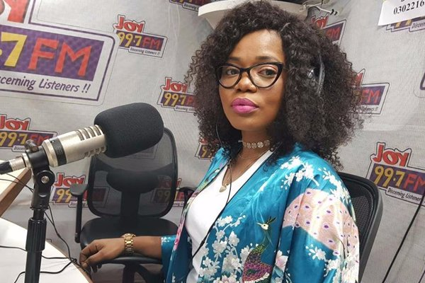 Marriage is not a priority but… - Mzbel