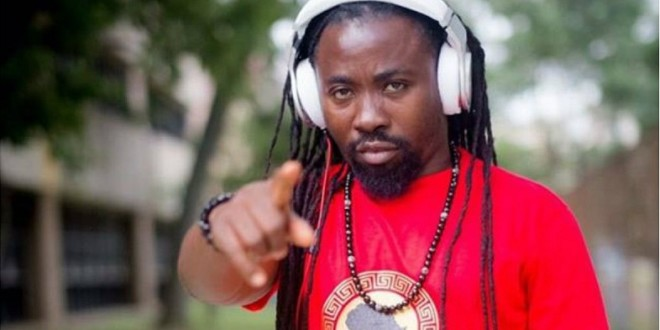 Is There No One Can Rap Better Than Obrafour in Gh?