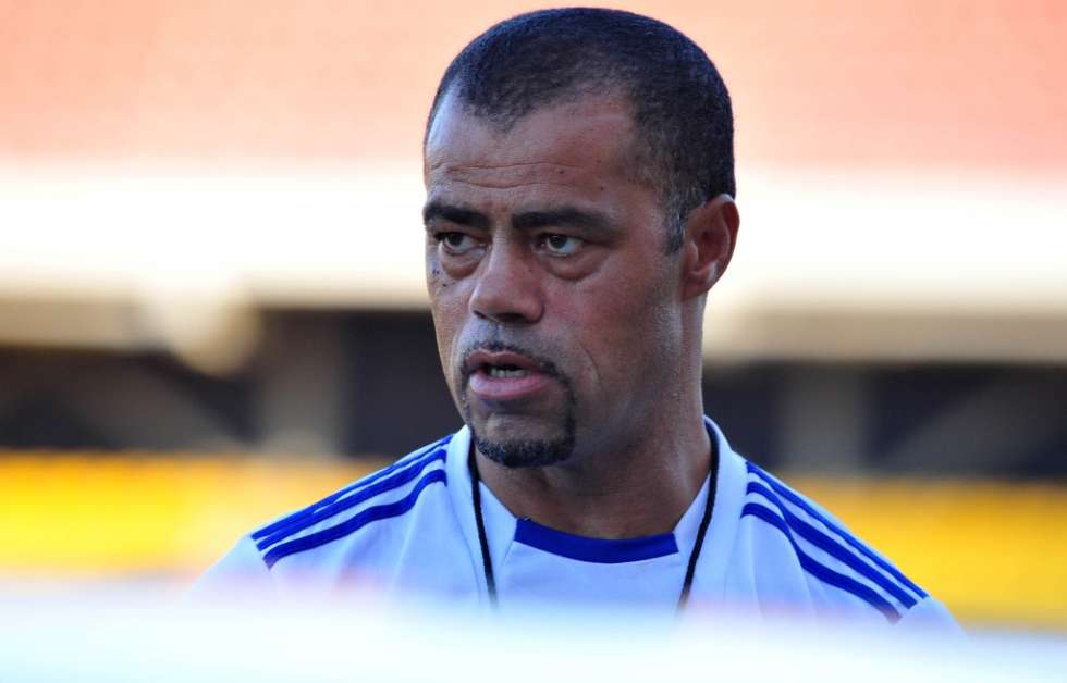Kotoko's Pollack speaks about supervising training even from sick bed