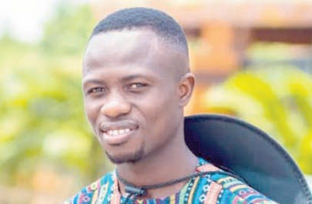YOU CANNOT BLAME BLOGGERS FOR NEGATIVE STORIES – SAMMY KAY