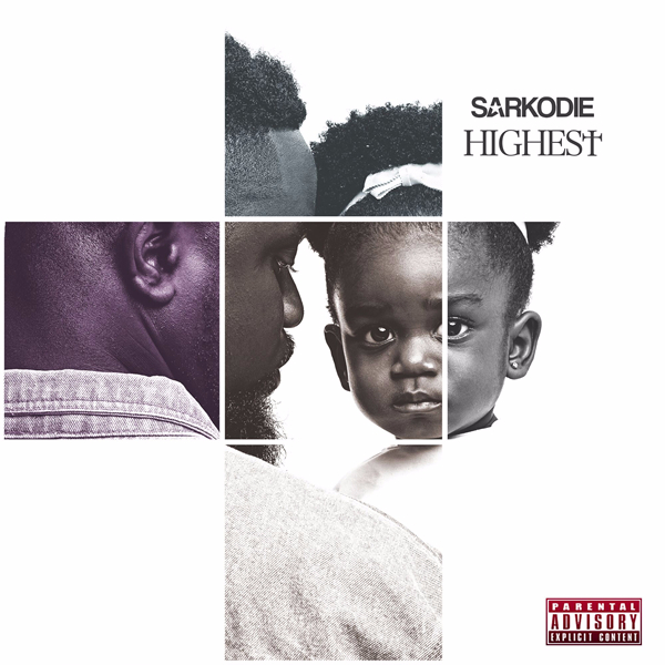 Sark-highest