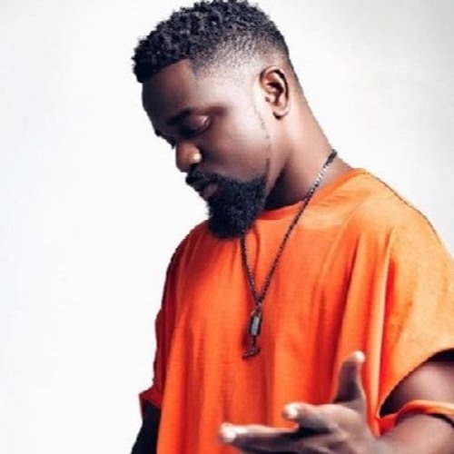 Video: Sarkodie Is Ready To Give Free Collaboration, You Got To Hurry.