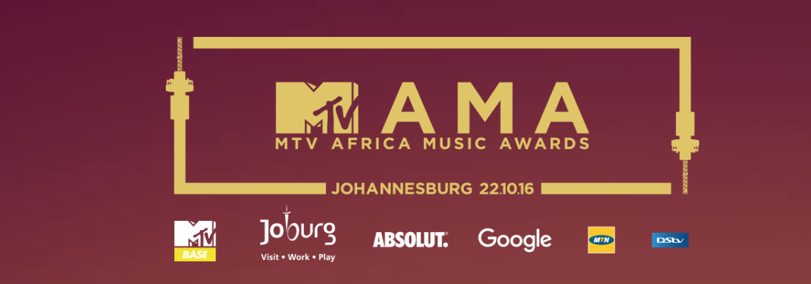 Wizkid, Patoranking, Cassper Nyovest, others win at 2016 MTV Africa Music Awards