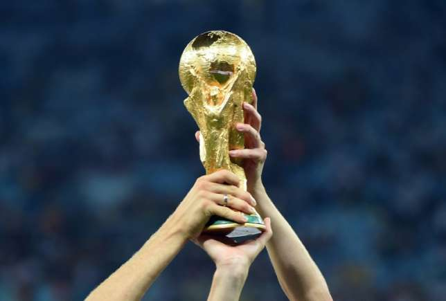 FIFA to choose North America or Morocco for 2026 World Cup