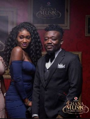 WENDY-SHAY-AND-BULLET123