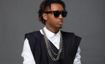 Lai Mohammed, You Should Be Ashamed That We Are Still Shooting All Our Videos On Generator Light- Yung6ix Condemns Minister's Statement