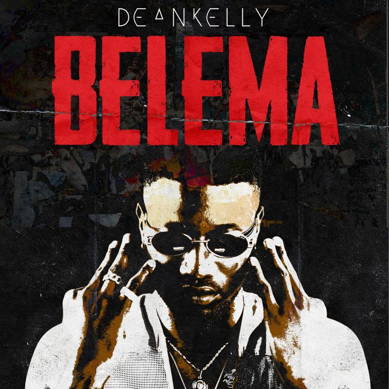 DeanKelly:- BELEMA