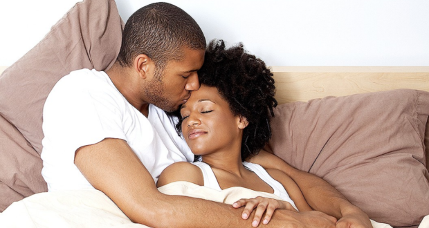 7 'Stupid' Things Men Do In The Name Of Love, No. 6 Will Make You Laugh
