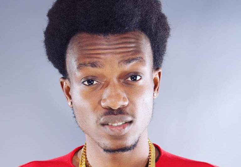 I have a free album for my Fans this year - Opanka
