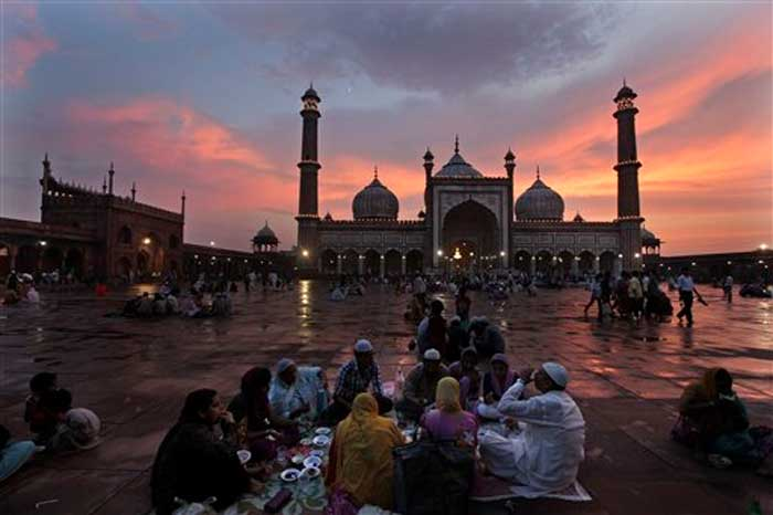 Ramadan 2018: When is it this year, why does it vary and why do Muslims fast?