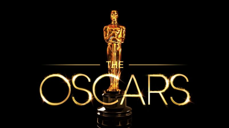 Oscars 2017 Nominations: La La Land Bags 14 Nominations | Full list of Nominees