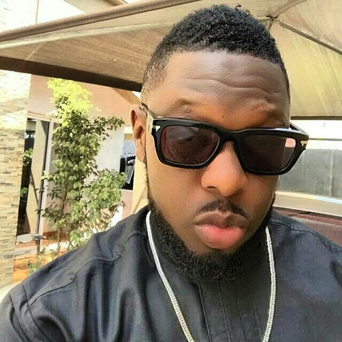 Nigerians Come For Timaya Over Recent Claims Of Being A $ex Toy For A Much Older Woman